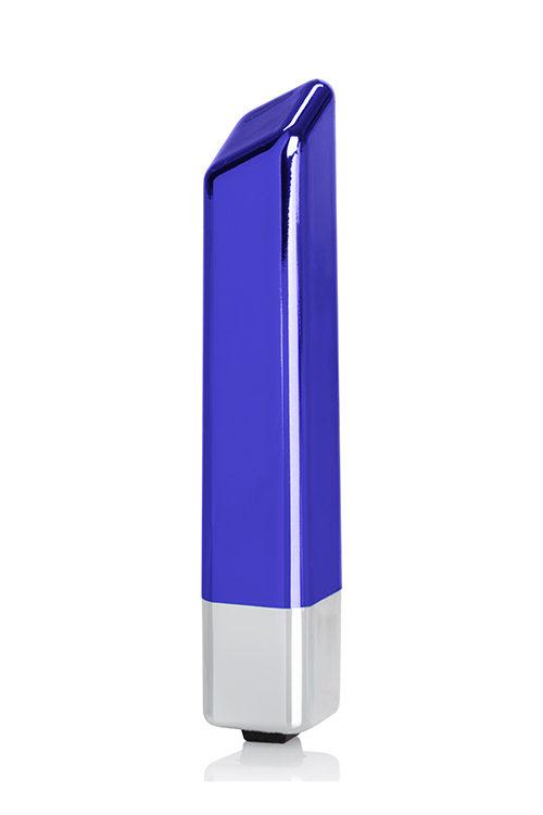 vibrator KROMA FLIRT MUSE PURPLE