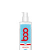 BOO WATERBASED LUBRICANT WARMING