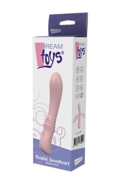 vibrators adult toys